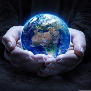 زمین شناسی