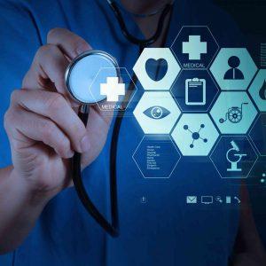 علوم بهداشت و سلامت