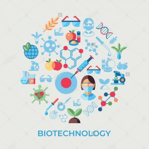 میکروبیولوژی و بیوتکنولوژی