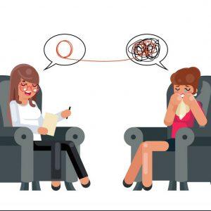 مشاوره و روانشناسی