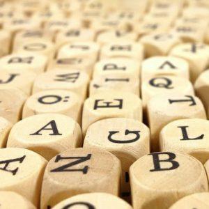 زبان شناسی