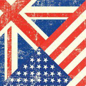 مطالعات امریکا و انگلیس
