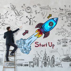 نوآوری و کارآفرینی