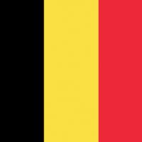 بلژیک