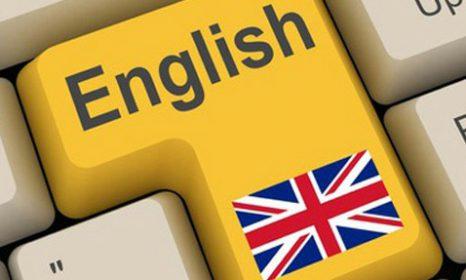 مترجمی زبان2-